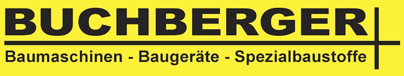 Buchberger GmbH