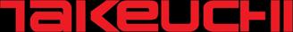 Liebherr_Logo_kl