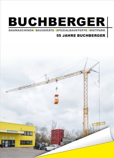 brosch_pdf