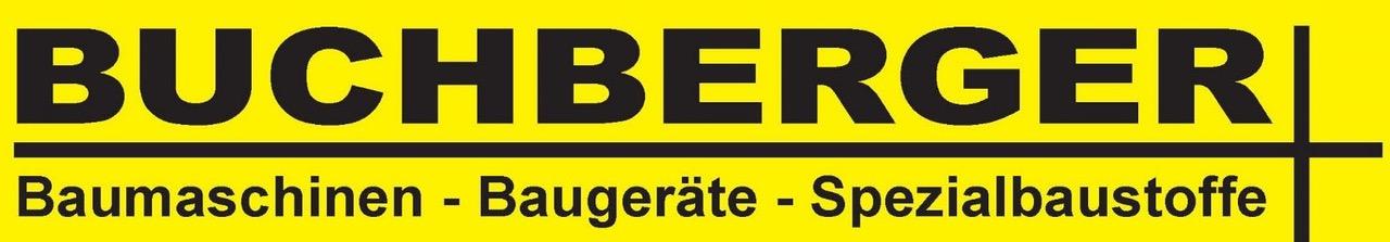 Logo_Handel