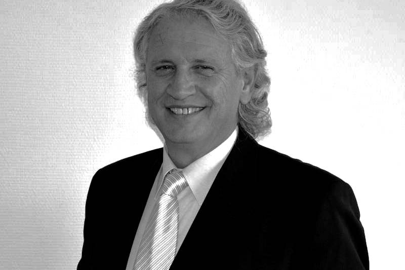 Klaus Buchberger