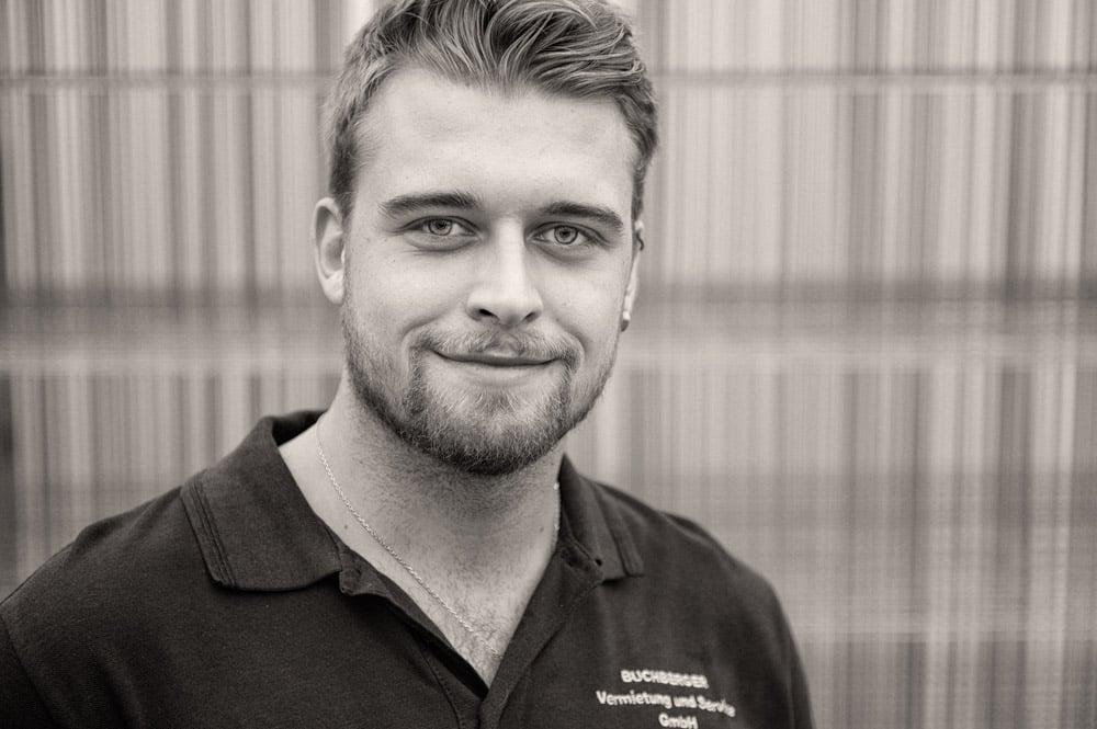 Matthias Angermeier